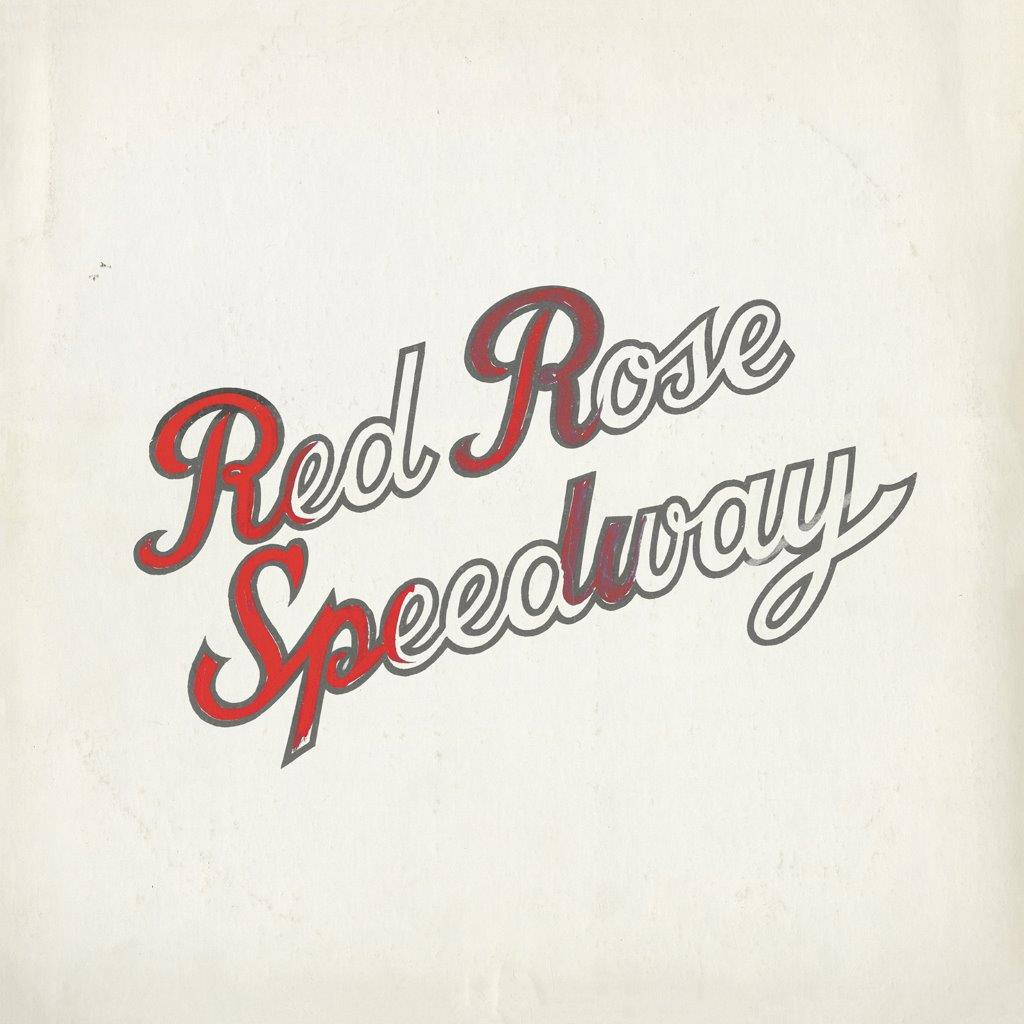 paul mccartney & wings red rose speedway (double album version)