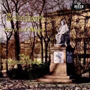 Complete Trios For Piano, Violin And Cello - Diverse Vinyl